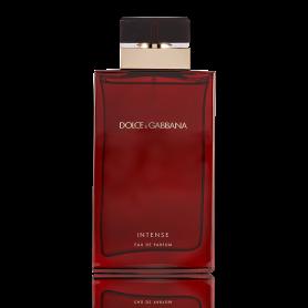 Dolce & Gabbana Pour Femme Intense Eau de Parfum 100 ml