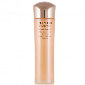 Shiseido Benefiance Wrinkle Resist 24 Balancing Softener Enriched 150 ml