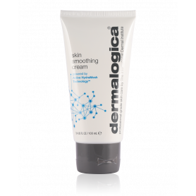 Dermalogica Daily Skin Health Skin Smoothing Cream 100 ml