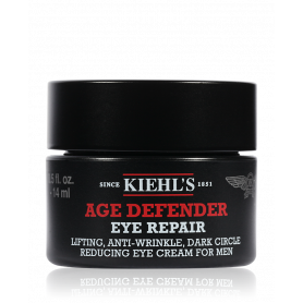 Kiehl's Herrenpflege Age Defender Eye Repair Creme 14 ml