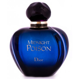 Dior Midnight Poison Eau de Parfum 100 ml