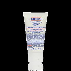 Kiehl's Hand & Fuß Ultimate Strength Hand Salve 75 ml