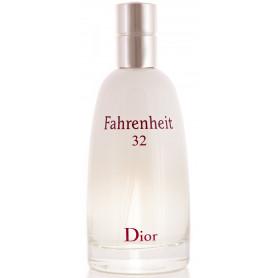 Dior Fahrenheit 32 Eau de Toilette 100 ml