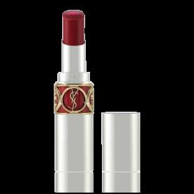 Yves Saint Laurent YSL Volupte Tint-In-Balm Nr.10 Seduce me Pink 3,5 ml