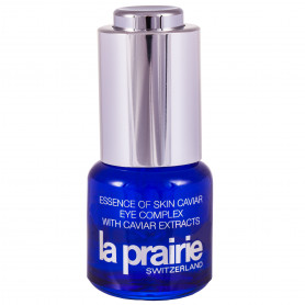 La Prairie Essence Of Skin Caviar Eye Complex 15 ml