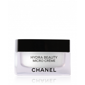Chanel Hydra Beauty Micro Creme 50 ml