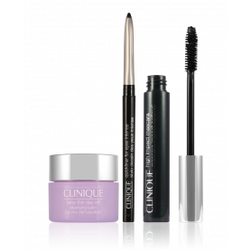 Clinique High Impact Favourites Mascara 7 ml Set