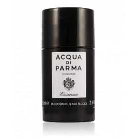 Acqua Di Parma Colonia Essenza Deodorant Stick 75 ml