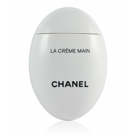 Chanel La Creme Main 50 ml