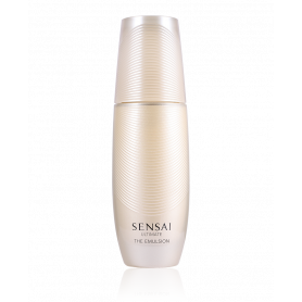 Kanebo Sensai Ultimate The Emulsion 100 ml