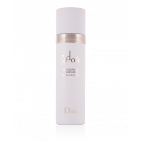 Dior J'adore Deodorant Spray 100 ml