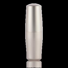 Shiseido The Skincare Protective Lip Conditioner SPF 10 4 g