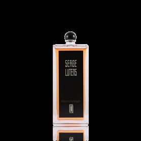 Serge Lutens Fleurs d'Oranger Eau de Parfum 50 ml