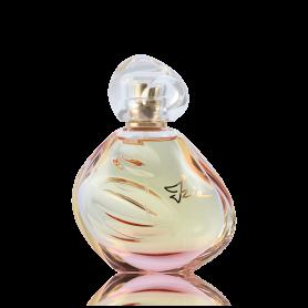 Sisley Izia Eau de Parfum 50 ml