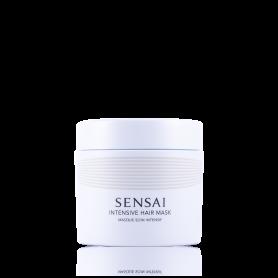 Kanebo Sensai Hair Care Intensive Hair Mask 200 ml