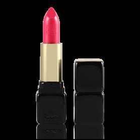 Guerlain KissKiss Lippenstift Nr. 372 All About Pink 3,5 g