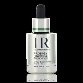 Helena Rubinstein Prodigy Powercell Foundation 20 Beige Vanilla 30 ml