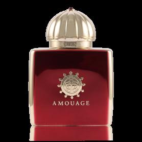 Amouage Journey Woman Eau de Parfum 100 ml