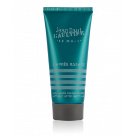 Jean Paul Gaultier Le Male After Shave Balsam 100 ml