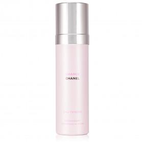 Chanel Chance Eau Tendre Deo Spray 100 ml