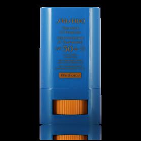 Shiseido Sun Care Clear Stick UV Protector SPF50+ 15 g