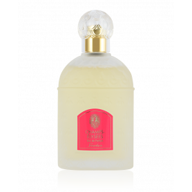 Guerlain Champs-Élysées Eau de Parfum 75 ml