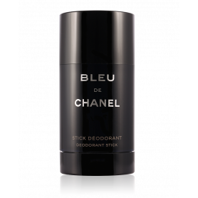Chanel Bleu de Chanel Deo Stick 75 ml