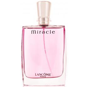 Lancome Miracle Eau de Parfum 50 ml
