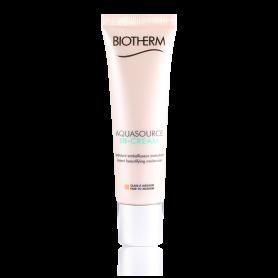Biotherm Aquasource BB Cream Clair a Medium 30 ml