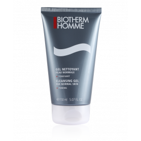 Biotherm Homme Gel Nettoyant 150 ml