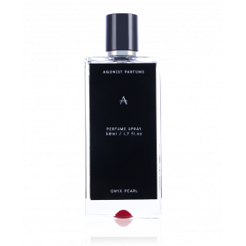 Agonist Onyx Pearl Eau de Parfum 50 ml