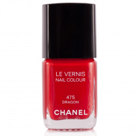 Chanel Le Vernis Nagellack Nr475 Dragon 13 ml