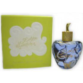 Lolita Lempicka Eau de Parfum EdP 50 ml