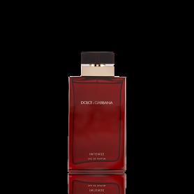 Dolce & Gabbana Pour Femme Intense Eau de Parfum 25 ml