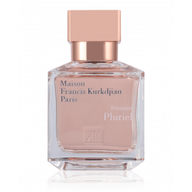 Maison Francis Kurkdjian Pluriel Feminin Eau de Parfum 70 ml