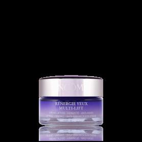 Lancome Renergie Yeux Multi-Lift Creme 15 ml