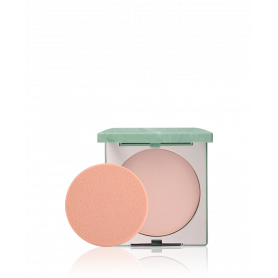 Clinique Superpowder Double Face Powder 02 Matte Beige 10 g
