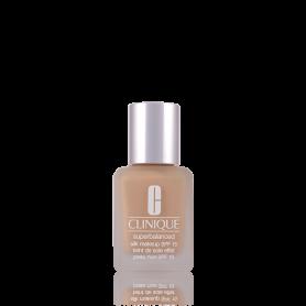 Clinique Superbalanced Silk Makeup SPF 15 Nr.06 Silk Cream 30 ml