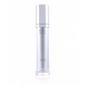 Kanebo Sensai Cellular Performance Hydrachange Essence 40 ml