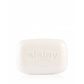 Sisley Pain Toilette Facial Sans Savon 125 g