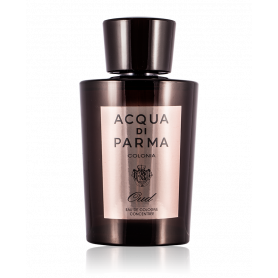 Acqua di Parma Colonia Oud Eau de Cologne 180 ml