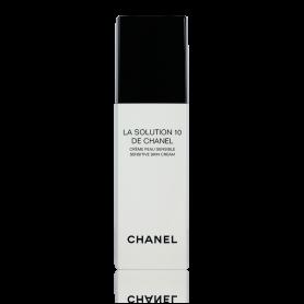 Chanel La Solution 10 de Chanel 30 ml