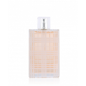 Burberry Brit Eau de Toilette EdT 50 ml