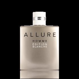 Chanel Allure Homme Edition Blanche Eau de Parfum 100 ml