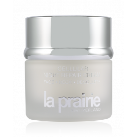La prairie Cellular Night Repair Cream 50 ml