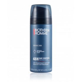 Biotherm Homme Day Control Deodorant Spray 150 ml