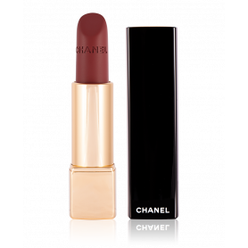 Chanel Rouge Allure Velvet Matte Nr. 69 Abstrait 3,5 g