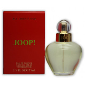 Joop! all about eve Eau de Parfum EdP 75 ml