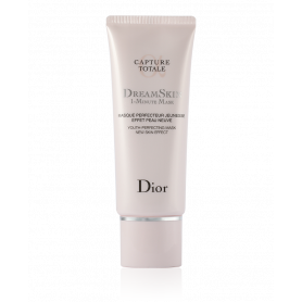 Dior Capture Totale Dreamskin 1-Minute Mask 75 ml