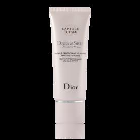 Dior Capture Totale Dreamskin 1-Minute Mask 75 ml